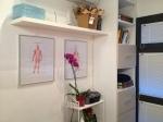 Massaggio decontratturante Firenze Sud