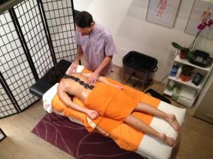 Diego Massaggi Bagno a Ripoli