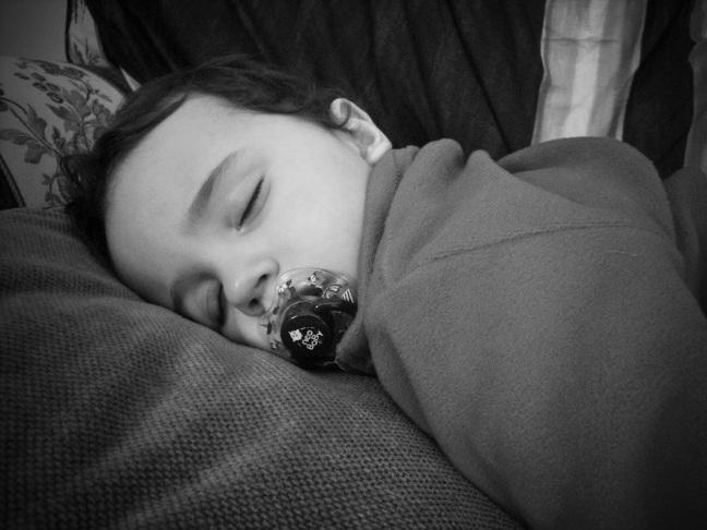 10 consigli per dormire bene
