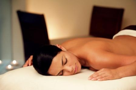 massaggio linfodrenante firenze