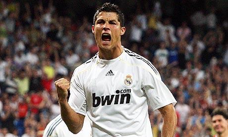 Cristiano-Ronaldo-massaggi