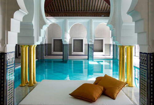 mamounia-spa-marocco
