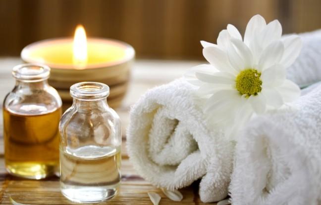 massaggi_fiori