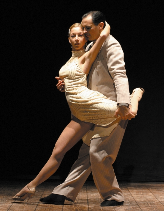 tango festival firenze 2015