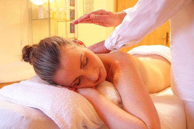 massaggio benessere bagno a ripoli