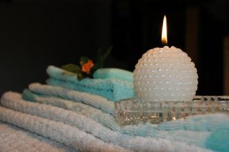 massaggio olistico drenante firenze