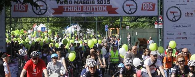 florence bike festival 2016