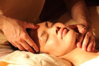 Massaggio Kobido e Kirei